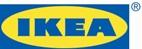 IKEA Coquitlam 3249582