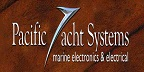 See all jobs at Pacific Yacht Systems Inc.