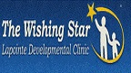 See all jobs at The Wishing Star Lapointe Developmental Clinic