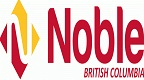 See all jobs at Noble Corp.