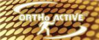 Ortho Active Jobs