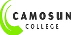 Camosun College Jobs