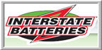 Interstate Batteries 627106