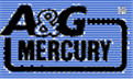 A & G Manufacturing Company, Inc.