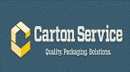 See all jobs at Carton Service / Pharma Packaging Solutions