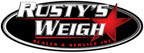 Rusty's Weigh Scales and Service Inc. Jobs