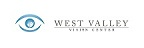 West Valley Vision Center, Inc Jobs