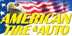 American Tire Warehouse 3167154