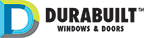 Durabuilt Windows & Doors Inc