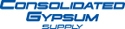 See all jobs at Consolidated Gypsum Supply Ltd.