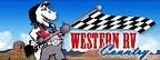 Western RV Country, Leduc Jobs