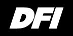 DFI Jobs