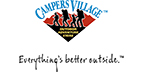 See all jobs at Campers Village
