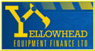 Yellowhead Equipment Finance Ltd Jobs