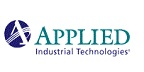 See all jobs at Applied Industrial Technologies