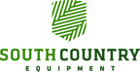 South Country Equipment Ltd Jobs