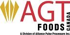 AGT Foods 3242995