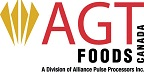 AGT Foods Jobs