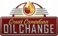 Great Canadian Oil Change Jobs