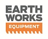 Earthworks Equipment Corporation- Bobcat Kubota  Jobs