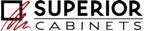 See all jobs at Superior Cabinets