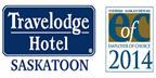 See all jobs at Saskatoon Travelodge Hotel