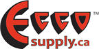 See all jobs at Ecco Supply