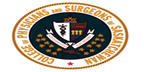 College of Physicians and Surgeons of Saskatchewan