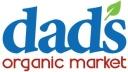 Dad's Organic Market Jobs