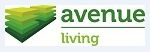 Avenue Living Jobs