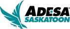 ADESA Saskatoon Jobs