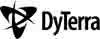 DYTERRA CORP 1906978