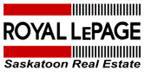 See all jobs at Royal LePage Saskatoon Real Estate