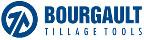 See all jobs at F.P. Bourgault Tillage Tools Ltd.