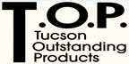 Tucson Outstanding Products Jobs
