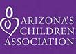 See all jobs at Arizonas Children Association