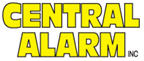 Central Alarm Inc Jobs