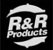 R & R Products. Inc. Jobs