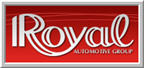 Royal Automotive Group Jobs