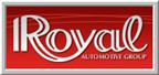 Royal Automotive Group 515332