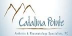 Catalina Pointe Arthritis & Rheumatology Spec Jobs
