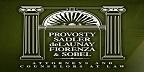 Provosty, Sadler, deLaunay, Fiorenza & Sobel APC Jobs