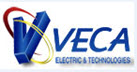 VECA Electric Co, Inc Jobs
