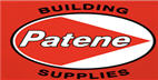 Patene Building Supplies Jobs