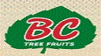 See all jobs at BC Tree Fruit Cooperative