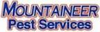 Mountaineer Pest Services