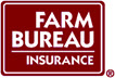 Southern Farm Bureau Casualty Insurance - Arkansas Jobs