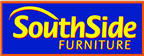 Southside Furniture Jobs