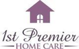 1st Premier Home Care 2683102