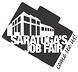 Saratoga Job Fair